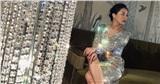 'Đệ nhất mỹ nhân Hàn' Kim Hee Sun lên Top tìm kiếm bởi ngoại hình U50 gợi cảm 'ăn đứt' đàn em Kim Tae Hee