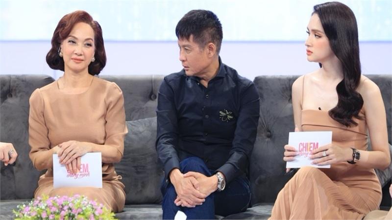 Đạo diễn Lê Hoàng: Ly hôn là biểu hiện cho văn minh, tôi mừng vì tỷ lệ ly hôn cao