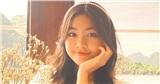 Khoe bức hình đẹp 'sương sương', con gái lớn nhà MC Quyền Linh được nhận xét mới 15 tuổi đã ra dáng hoa hậu