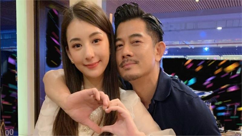 Lộ thỏa thuận trước hôn nhân của Quách Phú Thành, bảo sao lấy chồng giàu sang thế mà bà xã hot girl vẫn phải tự kiếm tiền