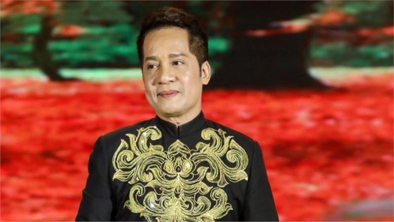 Danh hài Minh Nhí tự hào về K4MN: Vừa tốt nghiệp đã chạy show đóng phim, làm MC