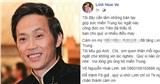 Chỉ trong vòng 2 tiếng, nghệ sĩ Hoài Linh thông báo quyên góp được 200 triệu đồng tiền từ thiện hỗ trợ miền Trung