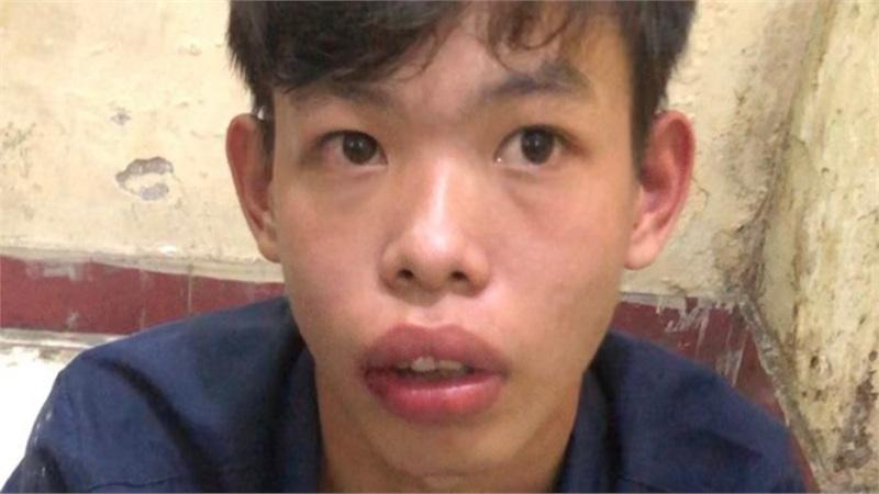 Thiếu nữ 16 tuổi bị tống tiền vì 'clip nóng' cắt ghép trên mạng xã hội