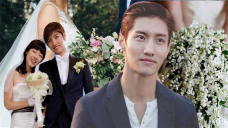 Đám cưới Changmin (DBSK) hôm nay: Truyền thông Hàn cung hỷ trước giờ G!