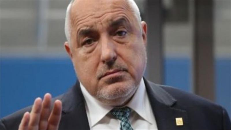 Thủ tướng Bulgaria xác nhận dương tính với virus SARS-CoV-2