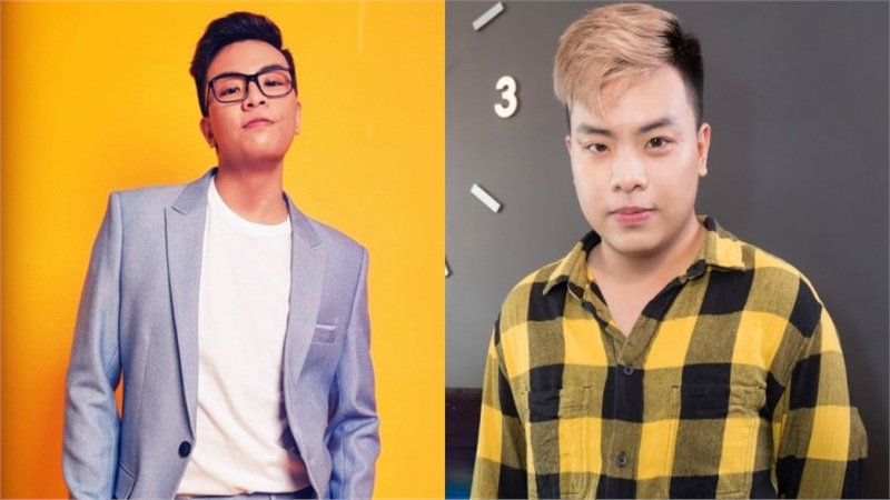 Hứa Kim Tuyền: 'Nhạc sĩ trẻ không có nghĩa sẽ kém sâu sắc hơn người đi trước'