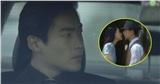'Chọc tức vợ yêu' tập 10: Tổng tài Gia Bách nóng mặt khi thấy Nhã Đan khóa môi tình cũ Jason