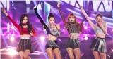 Melon Music Awads 2020 được tổ chức online, fan vẫn mong mỏi BLACKPINK có thể tham gia