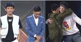'Rap Việt' tập 14: Ricky Star và Lăng LD 'đại chiến', Rhymastic bỏ qua hiềm khích cũ 'cứu' thí sinh team Wowy
