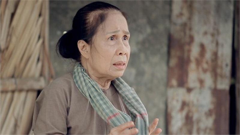 http://tiin.vn/chuyen-muc/phim/vinh-biet-ns-anh-hoa-nguoi-nghe-si-ngheo-nhat-man-anh-viet.html