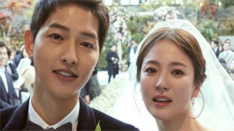 Bạn thân tiết lộ Song Hye Kyo đã lên kế hoạch mang thai nhưng bị hỏng chỉ vì điều này?