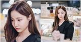 Chưa kịp nghỉ ngơi sau 'Alice', 'em gái Kim Hee Sun' đã trở lại trong siêu phẩm của 'nữ hoàng phim nóng'