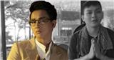 Hậu đổi nghệ danh, Hoài Lâm - Young Luuli khoe tài 'bắn' rap nhưng có đủ thuyết phục?