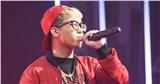 Richchoi vào chung kết: Thi King Of Rap để bà nội dễ xem, chỉ cần thắng chứ không quan trọng 1 tỷ