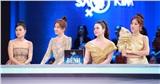 Hari Won, Nhật Kim Anh, Lâm Vỹ Dạ và Puka nêu quan điểm bảo vệ 'tiểu tam'