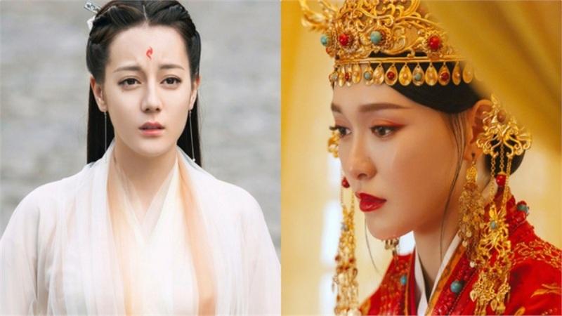 'Yến Vân Đài' của Xa Thi Mạn - Đường Yên chỉ có 4.9 điểm Douban, netizen gọi tên 'Tam sinh tam thế Chẩm thượng thư'