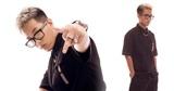 King of Rap đã 'gột sạch' một RichChoi tai tiếng