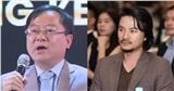 Đại diện ban tổ chức Hoa hậu Việt Nam nói về đơn tố cáo và chương trình mang tính tạp kỹ