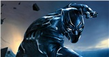 'Black Panther 2' không dùng CGI để tái tạo Chadwick Boseman