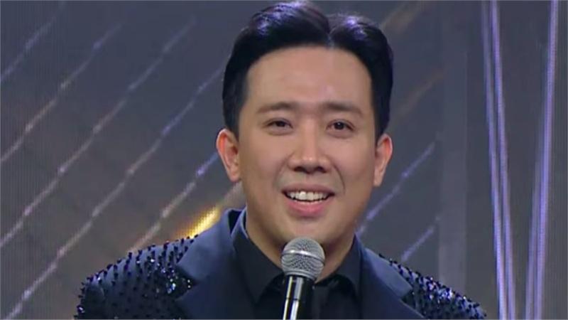 Rap Việt: Gây sóng gió chẳng kém Dế Choắt - G.Ducky, Trấn Thành ăn cả rổ gạch đá vì nói hớ hênh về Min và nữ quyền