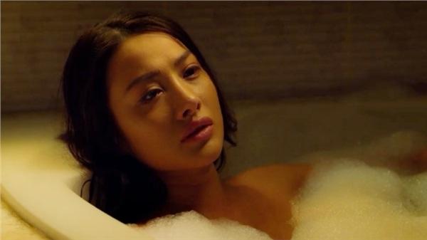 'Chồng người ta' – 'bộ phim đánh ghen to nhất 2020' chính thức ra mắt