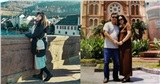 Cô gái kể chuyện tình của bố mẹ khiến mạng xã hội ngưỡng mộ: 30 năm cưới nhau nhưng vẫn gọi nhau là vợ chồng, qua đường phải nắm tay, sẵn sàng đưa nhau đi xem phim, du lịch