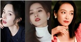 Dàn sao Hoa ngữ tụ hội trong sự kiện của Vogue Film: Dương Mịch, Lưu Thi Thi vượt mặt 'Nữ thần Kim ưng' Tống Thiến