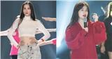 Tổng duyệt chung kết Hoa hậu Việt Nam 2020: Tiểu Vy khoe eo cực xinh nhưng có một mỹ nữ cũng đang 'tranh spotlight'