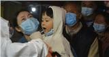 Phát hiện 5 người nhiễm nCoV mới, Trung Quốc xét nghiệm 3 triệu dân