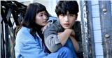 Nhiều sao Việt ngỡ ngàng vì mình bị lừa sau khi xem hết 'Bí Mật Của Gió' bởi vì trailer phim