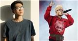 ICD (King Of Rap) chạnh lòng khi không được Richchoi chúc mừng lúc đăng quang Quán quân