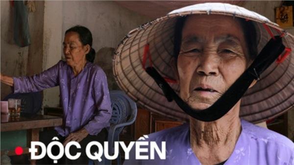 Độc quyền: Ghé thăm căn nhà cũ giản dị của bà ngoại Đỗ Thị Hà, tiết lộ đến Đêm Chung kết mới điều này