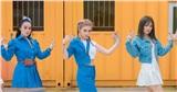 'Nhóm nhạc quốc dân' Mắt Ngọc 'thả xích' với teaser MV mới: Liệu còn khả năng gây sốt?