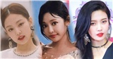 Ningning (aespa) chính là 'tiểu Jennie (Blackpink), Knet: Giống cả Joy (Red Velvet) và Jihyo (TWICE)