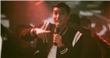 HIEUTHUHAI (King of Rap) nhá hàng bài mới, khán giả vội 'chốt đơn': 'Hit luôn chứ đâu'