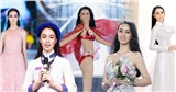 Hoàng Bảo Trâm: Dừng chân top 10 có tiếc nuối nhưng Hoa hậu Việt Nam đã cho tôi quá nhiều