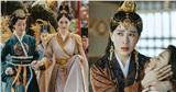 'Yến Vân Đài': Xa Thi Mạn - Đường Yên - Lư Sam vì chồng mà 'chị em tương tàn', chết trong nước mắt