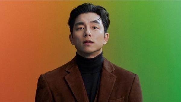 Bài phỏng vấn gây chú ý của 'ông chú yêu tinh' Gong Yoo trên CG, nói về sự cô đơn ở tuổi 41 sau những tin đồn hẹn hò
