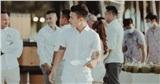 Quang Hải đặt lại trạng thái 'độc thân' sau ồn ào nghi bị Huỳnh Anh cắm sừng