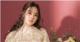 Còn chưa hết nhiệm kỳ, Á hậu Tường San đã 'rời cuộc chơi', chuẩn bị kết hôn vào cuối tháng 11
