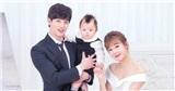 Eli (UKISS) tuyên bố ly hôn nữ người mẫu gợi cảm hơn 11 tuổi sau 6 năm chung sống