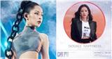 HOT: Chi Pu biểu diễn cùng Chung Ha, ATEEZ và loạt sao Châu Á đình đám tại lễ hội âm nhạc quốc tế