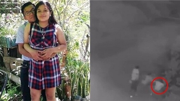 Bà mẹ tuổi teen vứt con sơ sinh 3 ngày tuổi xuống kênh, đoạn clip ghi lại sự việc cùng lời khai gây sốc