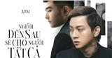 Hoài Lâm ra mắt MV Ballad cuối cùng trong năm 2020 nhưng chẳng thấy nam ca sĩ đâu!