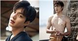 Lee Min Ho khiến fan nữ 'đỏ mặt' khi không mặc quần trước máy quay