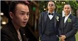 Binz tiết lộ hết làm nhạc 'thơ' vì... Hoàng Touliver, bị Soobin 'thách' gửi lời đến người yêu cũ