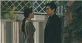 'Chọc tức vợ yêu' tập 24: 'Vợ thì cũng như là sếp' - đạo lý 'ướp thính' của Gia Bách khiến Nhã Đan rung động