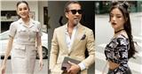 'The Best Street Style' ngày đầu: Người đẹp chuyển giới Lương Mỹ Kỳ thanh lịch, Top 3 outfits ấn tượng thuộc về dàn 'new face'