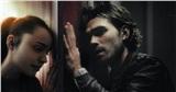 Songbird - Giữa Tâm Dịch: Bộ phim điện ảnh đầu tiên về Covid do Michael Bay sản xuất