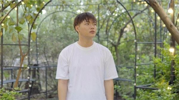 Trình làng ca khúc mới toanh, Nhật Bu gây choáng vì tốc độ sáng tác 'nhanh như gió'